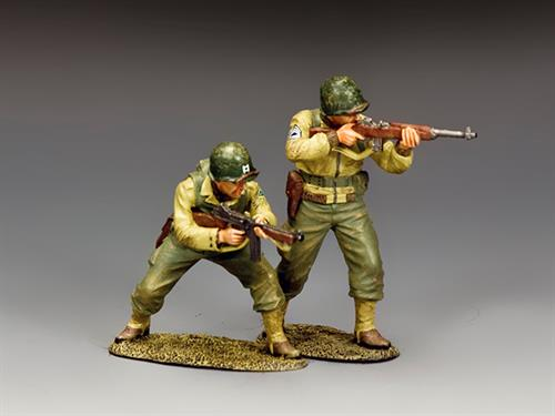 D.DAY Command Set